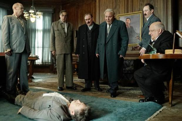the-death-of-stalin-mit-steve-buscemi-jeffrey-tambor-simon-russell-beale-und-adrian-mcloughlin