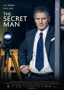 the-secret-man-mit-liam-neeson