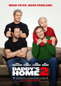 daddy-s-home-2