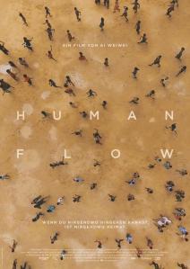 human-flow_1