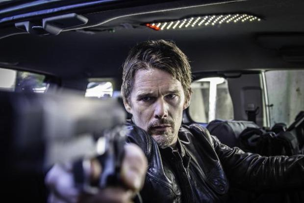 24-hours-to-live-mit-ethan-hawke