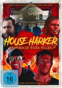 house-harker-vampirjager-wider-willen