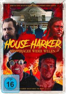 house-harker-vampirjager-wider-willen