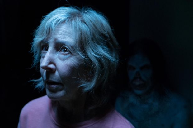 insidious-the-last-key-mit-lin-shaye