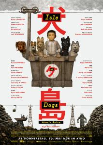isle-of-dogs-ataris-reise (1)