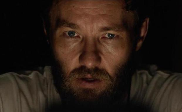 it-comes-at-night-mit-joel-edgerton