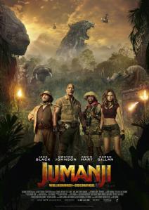 jumanji-willkommen-im-dschungel