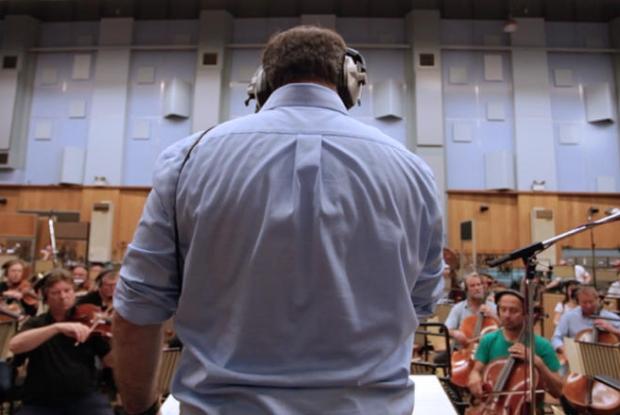 score-eine-geschichte-der-filmmusik-mit-joe-kraemer