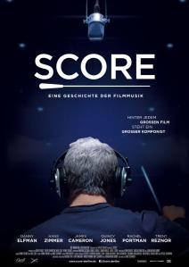 score-eine-geschichte-der-filmmusik