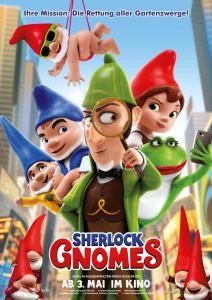 sherlock-gnomes_1