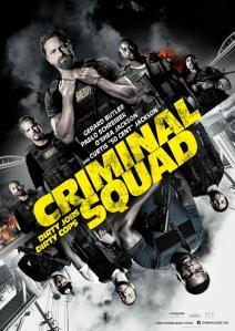 criminal-squad