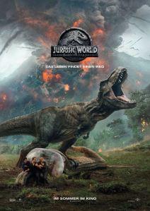 JW2-T-Rex-dt1-A4-CMYK_screen