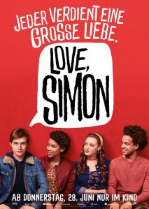 love-simon