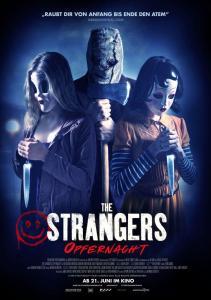 the-strangers-opfernacht