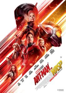 ant-man-and-the-wasp (1)