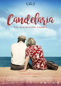 candelaria-ein-kubanischer-sommer
