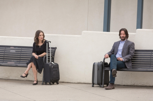destination-wedding-mit-keanu-reeves-und-winona-ryder