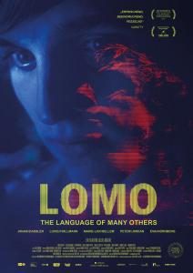 lomo-the-language-of-many-others