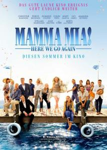 mamma-mia-2-here-we-go-again