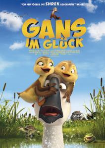 gans-im-gluck