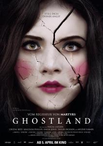 ghostland (1)