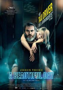 a-beautiful-day