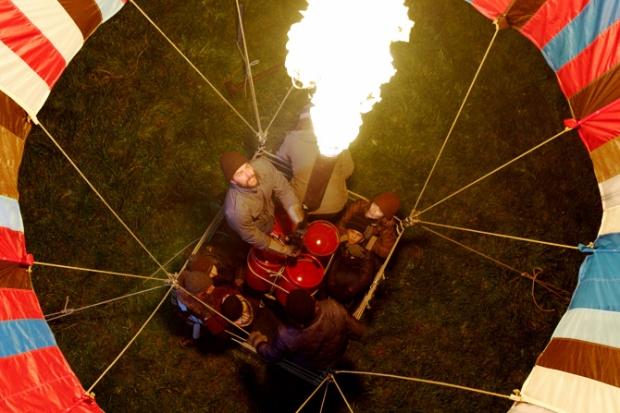 ballon-mit-friedrich-mucke-karoline-schuch-und-tilman-dobler