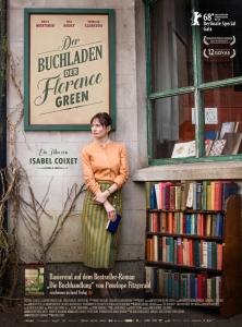 der-buchladen-der-florence-green