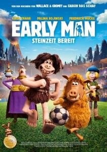early-man-steinzeit-bereit