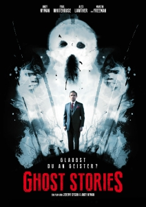 ghost-stories-mit-martin-freeman_1