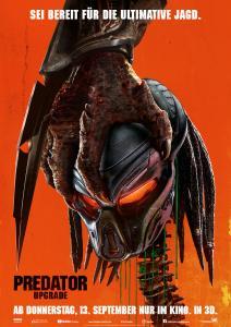 predator-upgrade_2
