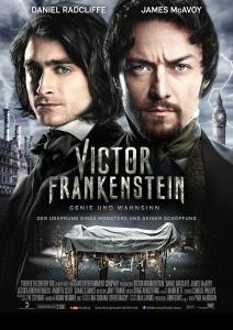 victor-frankenstein_1