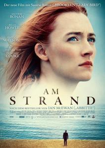 am-strand