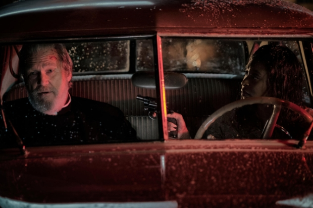 bad-times-at-the-el-royale-mit-jeff-bridges-und-cynthia-erivo