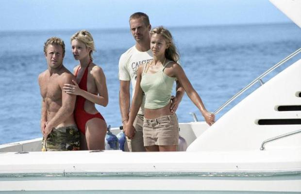 into-the-blue-mit-jessica-alba-paul-walker-scott-caan-und-ashley-scott