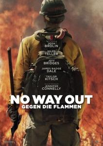 no-way-out-gegen-die-flammen