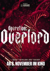 operation-overlord