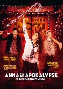 anna-und-die-apokalypse