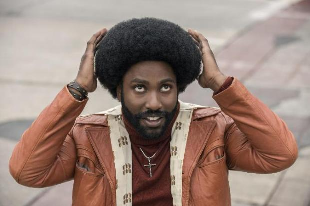 blackkklansman-mit-john-david-washington