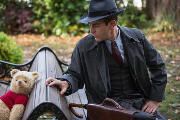 christopher-robin-mit-ewan-mcgregor