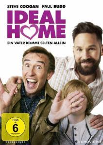 ideal-home-ein-vater-kommt-selten-allein