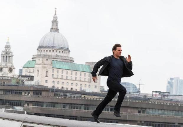 mission-impossible-6-fallout-mit-tom-cruise