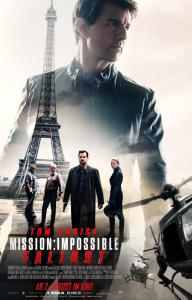 mission-impossible-6-fallout