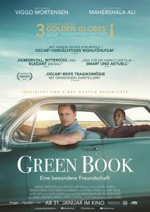 green-book_plakat_210x297_deutschezitate_300pdi_a4