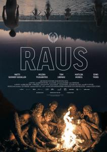 raus_1