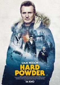 HARD_POWDER_Hauptplakat_DIN_A3_RGB
