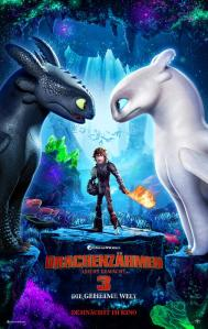 HTTYD3_INTL_DGTL_Hidden_World_1_SHT_GER