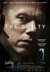 TheGuilty_plakat
