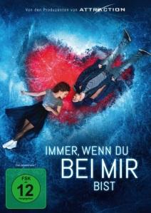 2D_ImmerWennDuBeiMirBist_DVD