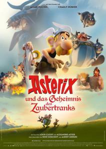 Asterix_und_das_Geheimnis_des_Zaubertranks_Hauptplakat_02.72dpi